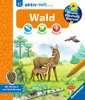 Wald Kinderbücher;Kindersachbücher - Ravensburger