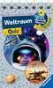 Weltraum Kinderbücher;Kindersachbücher - Ravensburger