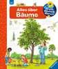 Alles über Bäume Kinderbücher;Kindersachbücher - Ravensburger