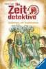 Die Zeitdetektive, Band 5: Geheimnis um Tutanchamun Kinderbücher;Kinderliteratur - Ravensburger