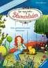 Der magische Blumenladen für Erstleser, Band 2: Das geheimnisvolle Mädchen Lernen und Fördern;Lernbücher - Ravensburger