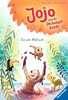Jojo und die Dschungelbande, Band 4: So ein Matsch Lernen und Fördern;Lernbücher - Ravensburger