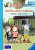 Die Waschbären-Bande Kinderbücher;Erstlesebücher - Ravensburger