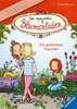 Der magische Blumenladen für Erstleser, Band 4: Die gestohlene Freundin Kinderbücher;Erstlesebücher - Ravensburger