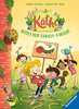 Käthe, Band 2: Rettet den Gorilla-Garten! Kinderbücher;Bilderbücher und Vorlesebücher - Ravensburger
