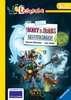 Henry & Hobbs. Geisterjäger Kinderbücher;Erstlesebücher - Ravensburger