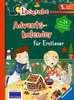 Adventskalender für Erstleser Kinderbücher;Erstlesebücher - Ravensburger