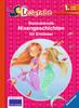 Bezaubernde Nixengeschichten für Erstleser Kinderbücher;Erstlesebücher - Ravensburger