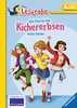 Ein Fall für die Kichererbsen Kinderbücher;Erstlesebücher - Ravensburger