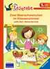 Zwei Meerschweinchen im Klassenzimmer Kinderbücher;Erstlesebücher - Ravensburger