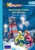 Spannende Krimis zum Mitraten Kinderbücher;Erstlesebücher - Ravensburger