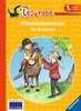 Pferdeabenteuer für Erstleser Bücher;Erstlesebücher - Ravensburger