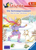 Die Schneeprinzessin Kinderbücher;Erstlesebücher - Ravensburger