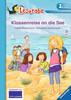 Klassenreise an die See Kinderbücher;Erstlesebücher - Ravensburger