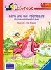 Lara und die freche Elfe. Prinzessinnenzauber Kinderbücher;Erstlesebücher - Ravensburger