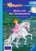 Merle und das Geisterpferd Kinderbücher;Erstlesebücher - Ravensburger