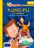 Kung-Fu im Turnschuh Kinderbücher;Erstlesebücher - Ravensburger