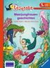 Meerjungfrauengeschichten Kinderbücher;Erstlesebücher - Ravensburger