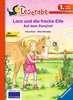 Lara und die freche Elfe. Auf dem Ponyhof Bücher;Erstlesebücher - Ravensburger