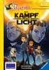 Der Kampf um das Licht Bücher;Erstlesebücher - Ravensburger