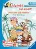 Piet und die Piraten Bücher;Erstlesebücher - Ravensburger