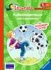 Fußballabenteuer zum Lesenlernen Kinderbücher;Erstlesebücher - Ravensburger