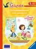 Schulabenteuer zum Lesenlernen Kinderbücher;Erstlesebücher - Ravensburger