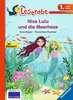 Nixe Lulu und die Meerhexe Kinderbücher;Erstlesebücher - Ravensburger
