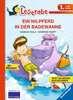 EIN NILPFERD IN DER BADEWANNE Kinderbücher;Erstlesebücher - Ravensburger