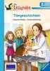 Tiergeschichten Kinderbücher;Erstlesebücher - Ravensburger