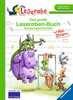 Das große Leseraben-Buch - Quatschgeschichten Kinderbücher;Erstlesebücher - Ravensburger