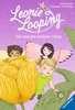 Leonie Looping, Band 5: Die verschwundenen Dinge Kinderbücher;Erstlesebücher - Ravensburger