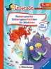 Rabenstarke Silbengeschichten für Mädchen Lernen und Fördern;Lernbücher - Ravensburger