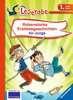 Rabenstarke Erstlesegeschichten für Jungs Lernen und Fördern;Lernbücher - Ravensburger