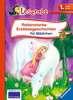 Rabenstarke Erstlesegeschichten für Mädchen Kinderbücher;Erstlesebücher - Ravensburger