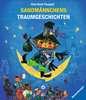 Sandmännchens Traumgeschichten Kinderbücher;Bilderbücher und Vorlesebücher - Ravensburger