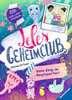 Leles Geheimclub, Band 1: Keine Kings im Hauptquartier Kinderbücher;Kinderliteratur - Ravensburger