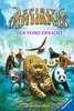Spirit Animals, Band 1: Der Feind erwacht Bücher;Kinderbücher - Ravensburger
