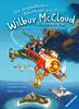 Die unglaublichen Abenteuer von Wilbur McCloud: Stürmische Jagd Bücher;Bilder- und Vorlesebücher - Ravensburger