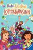 Rieke, Ursulina und der Lottowahnsinn Bücher;Kinderbücher - Ravensburger
