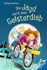 Die Jagd nach dem Geisterdieb Bücher;Kinderbücher - Ravensburger
