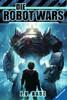 Die Robot Wars Bücher;Kinderbücher - Ravensburger