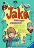 Jake - Absolut genial Bücher;Kinderbücher - Ravensburger