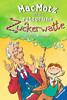 MacMotz und die rotzgrüne Zuckerwatte Bücher;Kinderbücher - Ravensburger