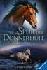 Die Spur der Donnerhufe, Band 2: Sternenfeuer Bücher;Kinderbücher - Ravensburger