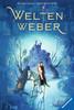 Weltenweber Bücher;Kinderbücher - Ravensburger
