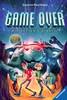 Game Over. Wir retten die Welt! Bücher;Kinderbücher - Ravensburger