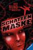 Der Bund der Wächter, Band 3: Schattenmaske Bücher;Kinderbücher - Ravensburger