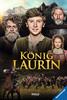 König Laurin Bücher;Kinderbücher - Ravensburger