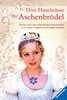 Drei Haselnüsse für Aschenbrödel Kinderbücher;Kinderliteratur - Ravensburger